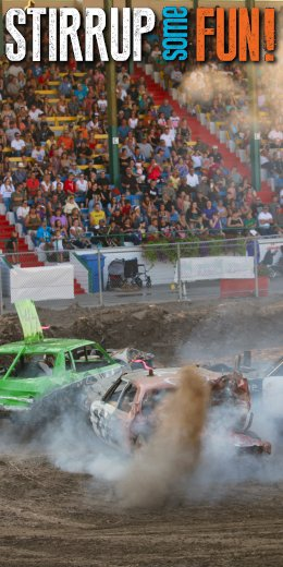 demolition_derby