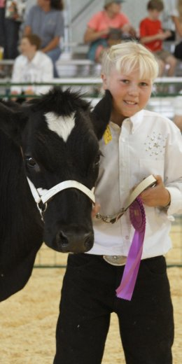 livestock_kids_events