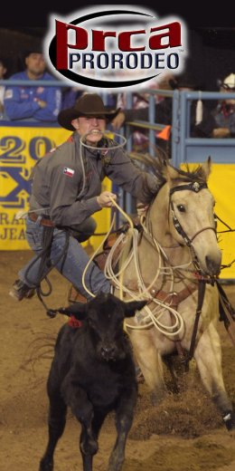 prca_rodeo